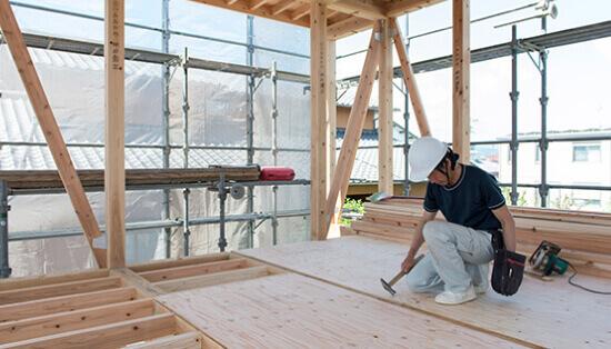 建設工事総合補償